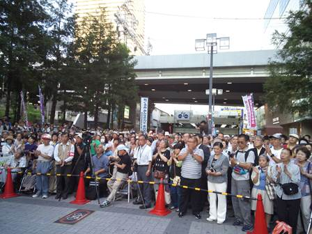 KIMG0292京橋聴衆