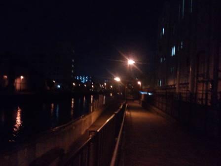 KIMG0896夜景