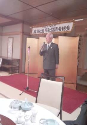 KIMG0952成育社協1