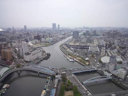 関西経済連